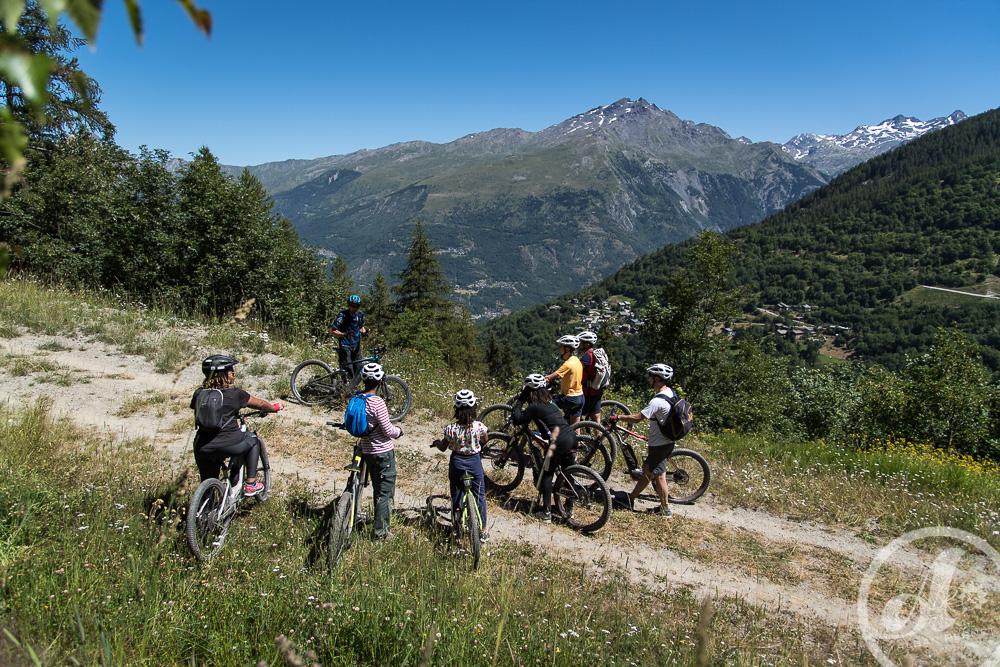 OTIMG - Maurienne Tourisme - Juillet 2020